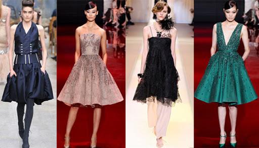 Как найти эксклюзивные вечерние платья для девочек