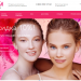 Интернет-магазины косметики того стоят!