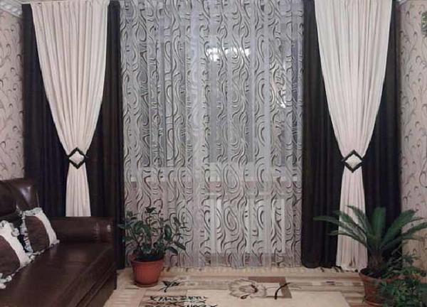 Определение качества оконных штор для вашего дома